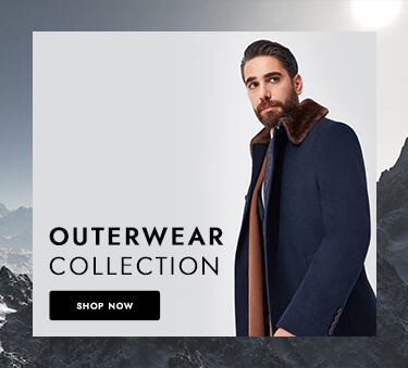 EditorFiles/bg/outerwear-collection-slider-background.jpg