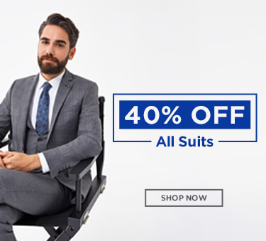 https://www.sayki.com/Data/EditorFiles/bg/suit-back.jpg
